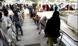 પવિત્ર રમઝાનમાં પણ પાકિસ્તાનમાં નાપાક હરકત : હિન્દુઓ ઉપર ભયાનક હુમલા : ઘરોને આગચંપી,મહિલાઓ પર રેપ કરાયા