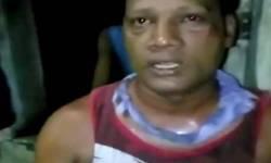 સુરત : શ્રમિકોની રેલવે ટીકીટમાં કાળાબજારી,કોંગ્રેસના કોર્પોરેટર અસ્લમ સાયકલવાળાએ કર્યો ઘટસ્ફોટ