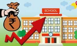 લોકડાઉનમાં કોઈ કમાણી નથી, શાળાઓમાં 3 મહિનાની ફી માફી આપો : વાલીઓની માગણી