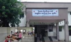 સુબીર : આરોગ્યકર્મી મહિલાની છેડતી મામલે ડોકટરની ધરપકડ,સામા પક્ષે ડોકટરની યુવતી-મંગેતર વિરૂદ્ધ અરજી