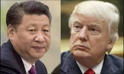 ચીન સાથેના વ્યવસાયિક સબંધો તોડતાં પણ નહિ અચકાઉં : ડોનાલ્ડ ટ્રમ્પ