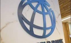 કોરોના સંકટ વચ્ચે ઇમરજન્સી સહાયતા ફંડ : વર્લ્ડ બેંકે ભારત માટે જાહેર કર્યું ૧ અરબ ડોલરનું પેકેજ