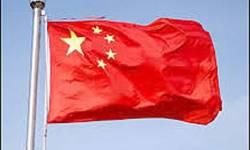 રસી નહી દવા કોરોનાને રોકી શકાશે :ચીની વૈજ્ઞાનિકોનો દાવો