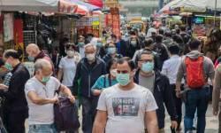 લોકડાઉનના અંત બાદ ચીનના પર્યટન સ્થળો ખુલ્યા, બે દિવસમાં 10 લાખથી વધુ લોકો ફરવા આવ્યા