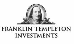 ICICI બેન્કની AAA રેટિંગ ધરાવતી સિક્યોરિટીઝ 'ભૂલ'થી વેચી : ટેમ્પલટન