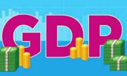 સ્ટીમ્યુલસ પેકેજ છતાં જીડીપીમાં ખાસ્સું ધોવાણ થશેઃ એનલિસ્ટ્સ