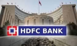 HDFCમાં હિસ્સો લઈ ખળભળાટ મચાવનારી પીપલ્સ બેંક ઓફ ચાઈનાનું લાયસન્સ રિન્યુ