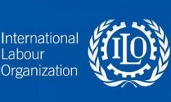 વિશ્વમાં અસંગઠિત ક્ષેત્રના 160 કરોડ શ્રમિકો આજીવિકા ગુમાવી શકેઃ ILO