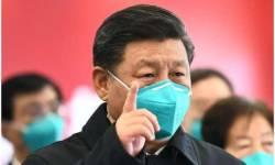ભારત સાથેના તણાવ વચ્ચે જિનપિંગે ચીની સેનાને આપ્યા આદેશ,'યુદ્ધ માટે તૈયાર રહો..!'