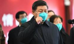 દુનિયા આખીને ધંધે લગાડ્યા બાદ હવે ચીન જ બોલાવશે કોરોનાનો ખાત્મો :  100 લોકો પર પુરો કર્યો વેક્સિન ટ્રાયલ