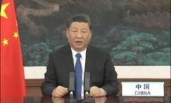120 દેશોએ ભીંસ વધારતા ડ્રેગન થયું સરેન્ડર : કોરોના વાઇરસ ફેલાવવા મુદ્દે તપાસ માટે ચીન તૈયાર