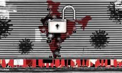ધમધમતા ગુજરાતમાં ધબડકોઃ દોઢ મહિનો બંધનો નવો ઇતિહાસઃ ૧૭મી પછી શું ? : નવો તબકકો આવશે તેવી ચર્ચા