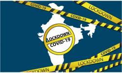 ગુજરાતમાં લોકડાઉન-5માં સવારે 7થી રાત્રીના 9 સુધી ધંધા-વ્યાપારની છૂટ્ટ સંભવ