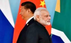 મોદી સરકાર  25 ચીની  આઇટમ્સ પર એન્ટી-ડંપિંગ ડ્યૂટી વધારશે : ચીનને ભોગવવું પડશે નુકસાન!