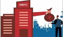 NBFCની લિક્વિડિટીની સમસ્યા કોરોના વાયરસને કારણે વધુ વકરશે : મૂડી'ઝ