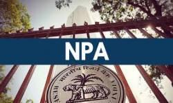 દેશની ટોપની બેંક ઓફ બરોડા અને ઇન્ડિયન બેન્કની NPA એક લાખ કરોડને પાર, ગ્રાહકોએ રાખવી સાવચેતી