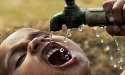 રાજ્યમાં પીવાના પાણીની સમસ્યા હોય તો આ ટોલ ફ્રી નંબર પર કરો ફરિયાદ !