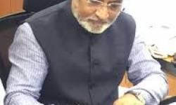 ગુજરાતના ઉદ્યોગપતિઓ અને કામદારોને દમણમાં પ્રવેશ