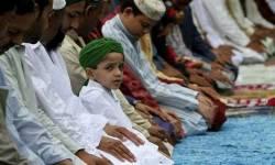Ramadan 2020: આ તારીખે છે જમાત-ઉલ-વિદા, જાણો આ દિવસની ખાસિયત શું છે