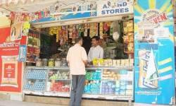 ૨૪ માર્ચથી ૩૦ એપ્રિલ સુધી નાના વેપારીઓને ૫.૫૦ લાખ કરોડનું નુકશાનઃ ૨૦%ના ધંધા બંધ થશે