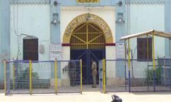 કોરોના અમદાવાદની સબજેલમાં પહોંચ્યો, 14 કોરોના પોઝિટીવ કેસ નોંધાતાં જેલતંત્રમાં ફફડાટ
