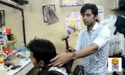 ગુજરાતમાં સલૂન્સ,બ્યુટી પાર્લરો ખૂલશે : પાનમસાલાની દુકાનો નહીં ખૂલે