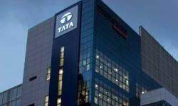 Tata Groupના ઇતિહાસમાં પહેલીવાર ઉચ્ચ અધિકારીઓના પગારમાં કાપ