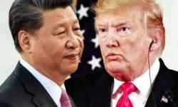 US સેનેટે 800 ચાઈનીઝ કંપનીઓને તગેડી મુકવા કાયદો પસાર કર્યો