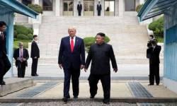 OPLAN 5029: નોર્થ કોરિયાના પરમાણુ હથિયારો પર કબજો મેળવવાનો સિક્રેટ અમેરિકી કોડ