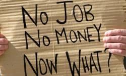 અમેરિકામાં બેરોજગારી ૯૧ વર્ષનો રેકોર્ડ તોડશે