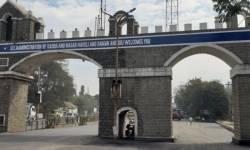 સેલવાસમાં ગુજરાતના લવાછા ગામના લોકો મેળવી શકશે પ્રવેશ