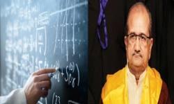 શુ આ રીતે ભણશે ગુજરાત ? 6207 સરકારી અને ગ્રાન્ટેડ શાળાઓમાં ગણિત-વિજ્ઞાનના શિક્ષકોની 1466 જગ્યાઓ ખાલી