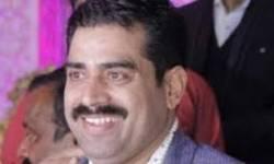 દિલ્હી : ભાજપના નેતાની 6 ગોળી મારી કરવામાં આવી હત્યા