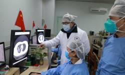 કોરોના જનક ચીન હવે સપ્ટેમ્બરમાં કોરોના વેક્સીન લોન્ચ કરશે
