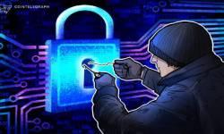 ઓસ્ટ્રેલિયામાં થયો અત્યાર સુધીનો સૌથી મોટો Cyber Attack: PM સ્કોસ મોરિસે કરી પુષ્ટી