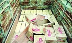 દમણની બોર્ડર ખુલતા જ ગુજરાતમાં દારૂના ખેપિયાઓએ મહુરત કર્યું