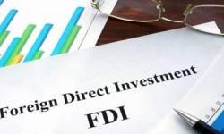 કેમેન આઈલેન્ડ્સ ખાતેથી ભારતમાં FDI ત્રણ ગણું વધીને $3.7 અબજ