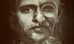 રામગોપાલ વર્માની ગાંધી અને ગોડસે પર બનેલી ફિલ્મના પોસ્ટર પર ભડક્યા લોકો