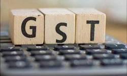 GSTના દ૨ નહીં ઘટે : ઘટેલી ટેક્સ આવકમાં ૨ાજયોને વળત૨ની ફોર્મ્યુલા પ૨ ચર્ચા