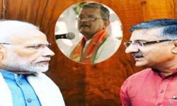 ..તો ગુજરાત ભાજપ સંગઠનમાં આ બે નેતાઓને મળી શકે છે મહત્વનું સ્થાન