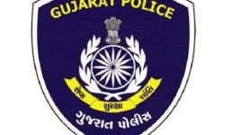 ગુજરાતમાં સિનિયર IAS ઓફિસરોની બદલીના ભણકારા
