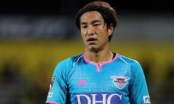 જાપાન ના ફૂટબોલ ખેલાડી કેનાજાકી ને કોરોના ચેપ લાગ્યો