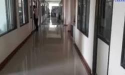 કંટ્રોલ રૂમમાં તલાટીને કામગીરી સોંપવા મુદ્દે અધિકારીઓમાં સંકલનનો અભાવ