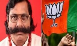 સુપ્રીમનો BJPને ઝટકોઃ ગુજરાતના આ ધારાસભ્ય રાજ્યસભાની ચૂંટણીમાં મત નહીં આપી શકે