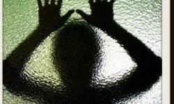 વ્યારાની સગીરાના અભદ્ર વીડિયો વાયરલ કરી જાતીય માંગણી કરતા સાત નબીરાઓને પોલીસે ઝડપ્યા