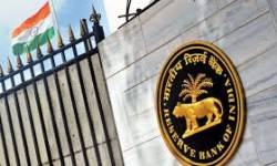 સરકારી બેંકોની આસમાનથી જમીન સુધીની સફર : ૪૪ સહકારી બેંકો RBIના રડારમાં