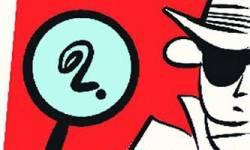 'રૂચી સોયા' હવે સેબીના રડાર હેઠળ આવી : નાના રોકાણકારોએ ખખડાવ્યા સેબીના દરવાજા