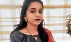 શાબાશ : ખેરગામની દીકરીએ 19 લાખ રૂપિયા મૂળ માલિકને પરત આપીને સંસ્કારો ઝળકાવ્યા