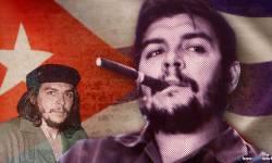 ક્રાંતિકારી CHE GUEVARAનું જન્મસ્થળ વેચવા કઢાયું