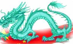 સબ ભૂમિ ગોપાલ કી ચીનની ૨૩ દેશોની સીમા પ૨ બૂ૨ી નજ૨